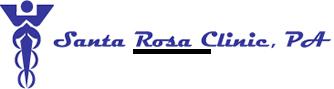 Santa Rosa Clinic